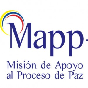 cropped-logomapp.jpg