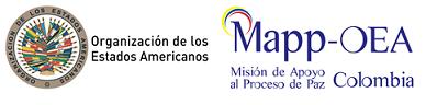 MAPP/OEA