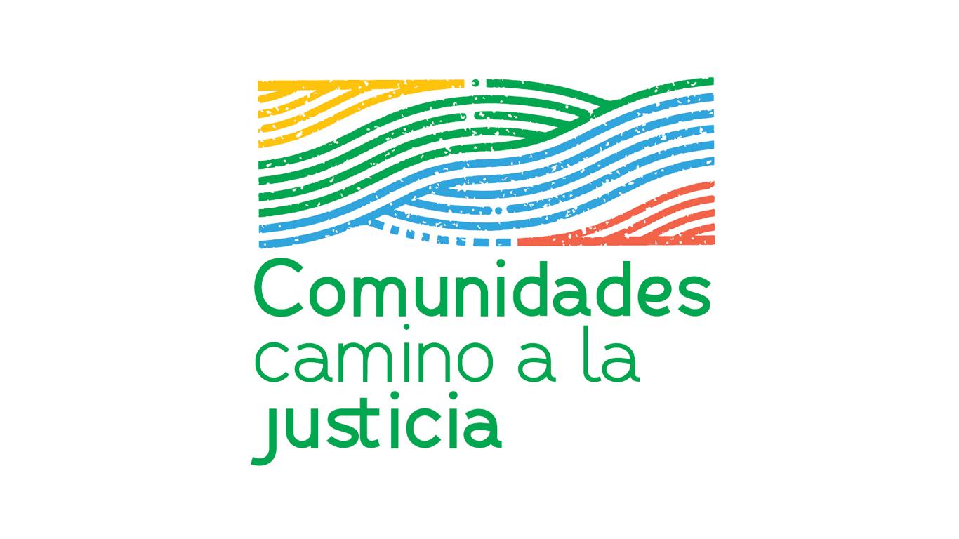 ccj-Logotipo-(5)_Página_3